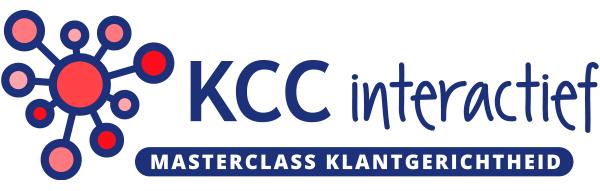 KCC Interactief